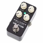 Valeton Hell Flame Metal Disto B-Stock