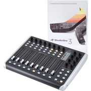 Behringer X-Touch Compact Studio1 Bundle