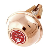 Tom Crown Trumpet Gemini Straight GEM-CC