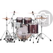 Pearl Masters Maple Compl. Fus. #329