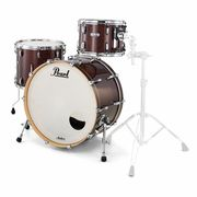Pearl Masters Maple Compl. Rock #329