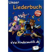 Geraldino Psst Music   Unser Liederbuch 1