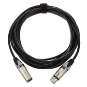 NTI Audio 600 000 336 ASD Cable
