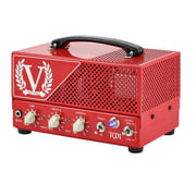 Victory Amplifiers RD1 Rob Chapman Signat B-Stock