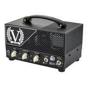 Victory Amplifiers BD1 Head B-Stock