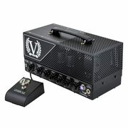 Victory Amplifiers V30H The Countess Head