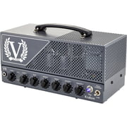 Victory Amplifiers VX The Kraken Head B-Stock