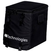 dB Technologies ES TC-ES 10 Cover