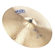 "Paiste 20"" Masters ""Blue Bird"" Ride"