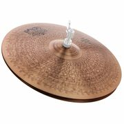 "Paiste 15"" 2002 Black Big Bea B-Stock"
