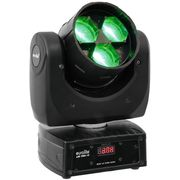 Eurolite LED THM-14 Moving Zoom B-Stock