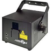 Laserworld CS 2000RGB MKII B-Stock