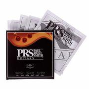 PRS David Grissom String Set