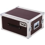 Thon Double Door Kemper Amp B-Stock