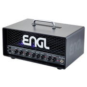 Engl Ironbass E1055 B-Stock