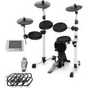 Millenium MPS-150 / DM-Dock E-Drum Set