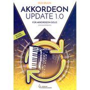 Purzelbaum Verlag Accordion Update 1.0