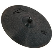 "Zultan 19"" Crash Dark Matter"
