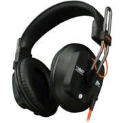 Fostex T50RP-Mk3 Headphone B-Stock