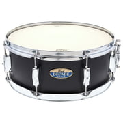 "Pearl Decade Maple 14""x5,5""  B-Stock"