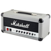 Marshall 2525H Mini S Jubilee B-Stock
