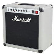 Marshall 2525C Mini Jubilee Com B-Stock