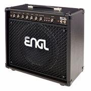 Engl MetalMaster 40 Combo B-Stock