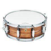 "Ludwig 14""x05"" Raw Copper Phonic"