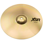 "Sabian 14"" XSR Fast Crash B-Stock"