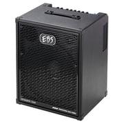 EBS Magni 500-115, Bass Co B-Stock