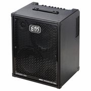 EBS Magni 500-210, Bass Co B-Stock