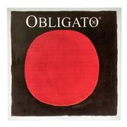Pirastro Obligato Violin A 4/4 medium