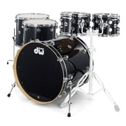 DW Finish Ply Big Rock Black Ice