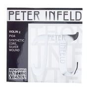 Thomastik Peter Infeld Violin G 4/4