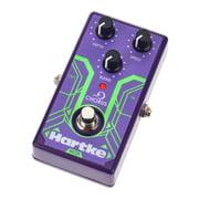 Hartke HC33 Analog Bass Choru B-Stock
