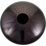 Thomann Sphere Drum 35 Pickup DC