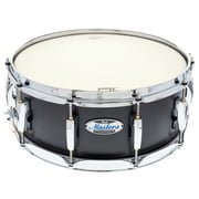 "Pearl MCT 14""x5,5"" Snare #33 B-Stock"