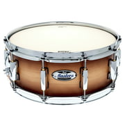 """Pearl MCT 14""""x5,5"""" Snare #35 B-Stock"""