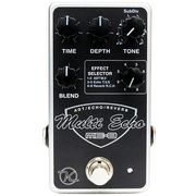 Keeley ME-8 Multi Echo