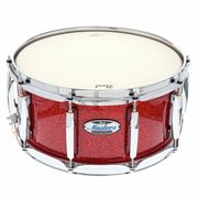 "Pearl MCT 14""x6,5"" Snare #31 B-Stock"