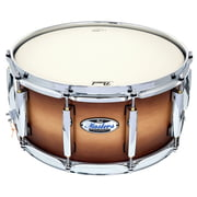 "Pearl MCT 14""x6,5"" Snare #35 B-Stock"