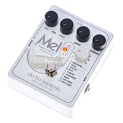 Electro Harmonix MEL9 Tape Replay Machi B-Stock