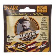 Snark Neo Tortoise Pick Heavy 1.07