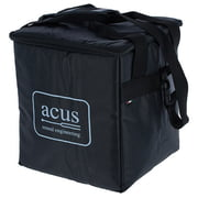 Acus One-5T Bag