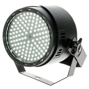 Fun Generation LED Pot Strobe 100