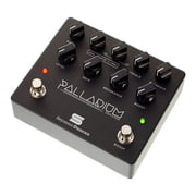 Seymour Duncan Palladium Gain Stage B B-Stock
