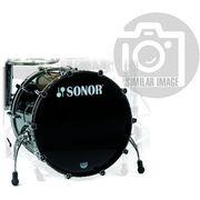 "Sonor ProLite 22""x17,5"" BD Black WM"