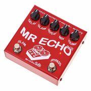 SIB Mr. Echo Plus Delay