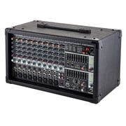 Behringer PMP 2000D B-Stock