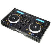 Numark Mixdeck Express Black B-Stock